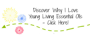 why choose young living essential oils in binghamton vestal johnson city bible school park endicott owego sayre hornell