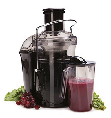 jack lalane juicer nutribullet champion juicing raw foods juices veggie juice vegetable juice