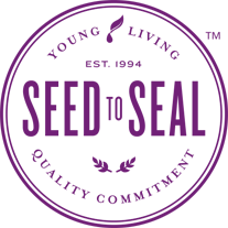 young living seed to seal guarantee binghamton vestal johnson city after cancer