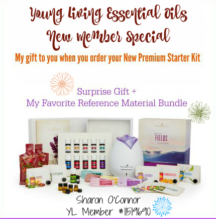 young living premier kit starter binghamton vestal endicott johnson city