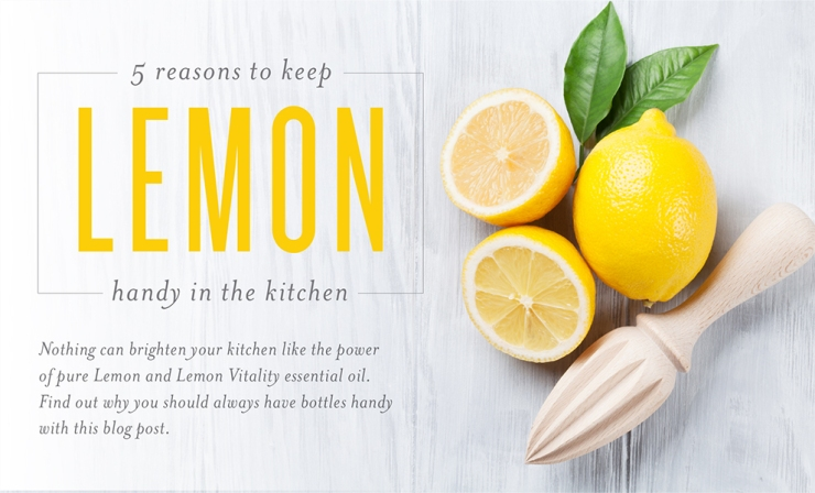 lemon essential oil binghamton pure essential oils johnson city